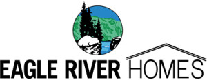 eagle_river_homes_logo