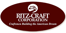 ritz-craft-logo