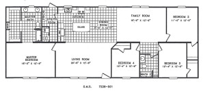 floorplan-designer-choice