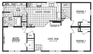 floorplan-homestead-monticello