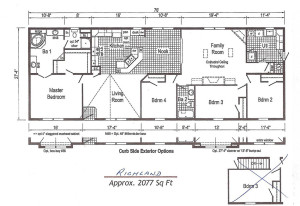 floorplan-richland